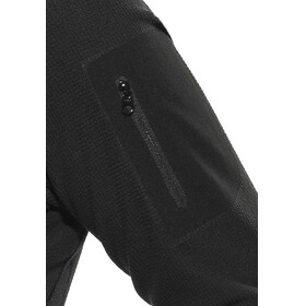 Arc'teryx W's Delta LT Jacket black